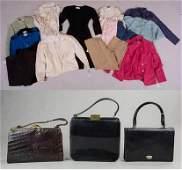 (19) Pc Designer Clothing Grouping