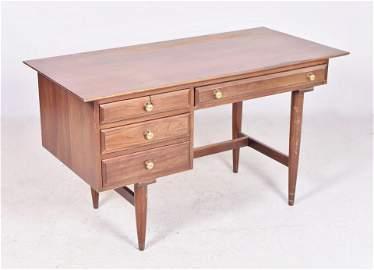 Willet Modern Design desk