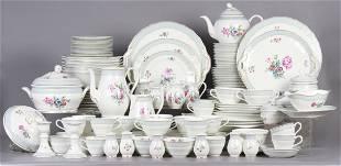 144 Pcs Villeroy & Boch Konigin Luise Dinnerware
