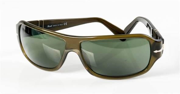 Persol Polarized 2817 Sunglasses