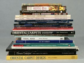 (26) Various Pamphlets, Catalogs, Soft Cover Book