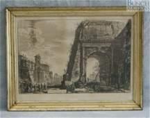 10210 Giovanni Batista Piranesi Italian 17201778 b