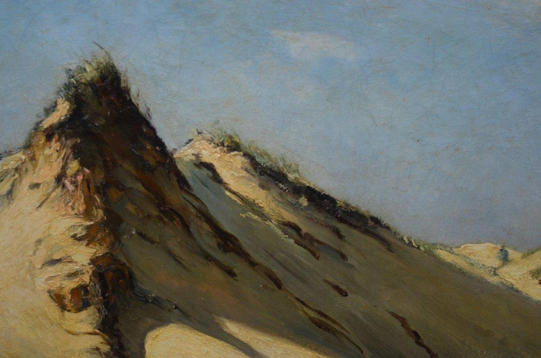 Johannes Mattheaus Graadt van Roggen (Dutch, - 4