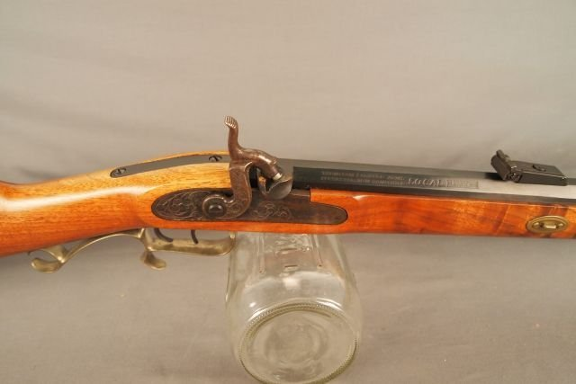 Thompson Center, 50cal Muzzleloader, Hawkins, - 3