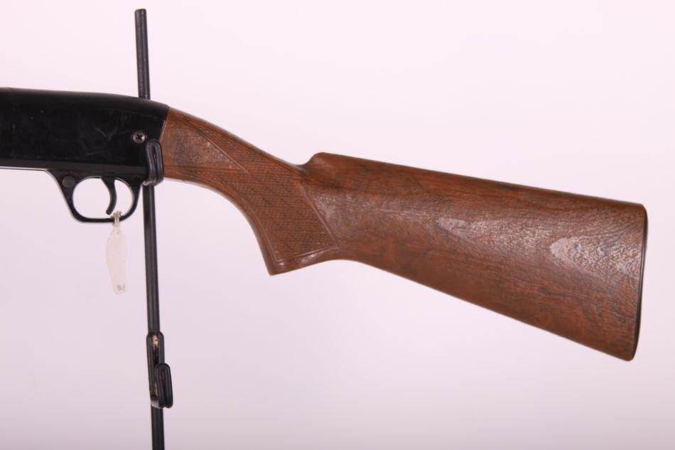 Daisy, Mdl 840, BB Gun, Pump Action , Plastic Stock, - 2