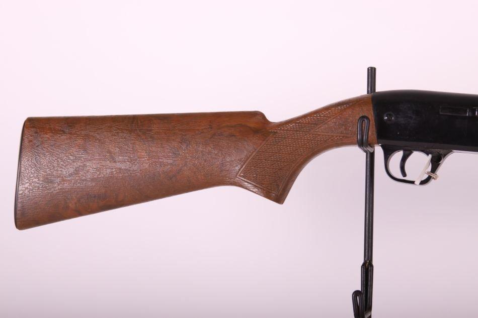 Daisy, Mdl 840, BB Gun, Pump Action , Plastic Stock, - 5