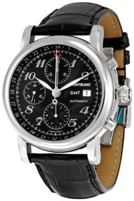 Montblanc Sport Men's Watch