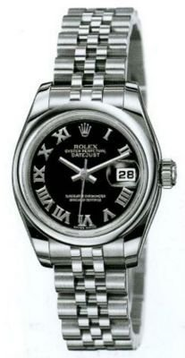 Rolex Datejust Lady 31 Women's Watch