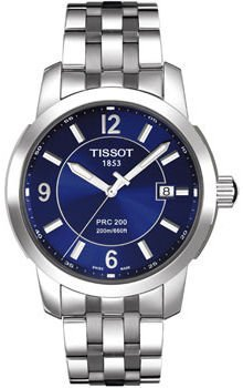 Tissot T-Sport PRC 200 Men's Watch
