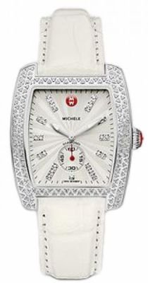Michele Urban Classic Women's Watch