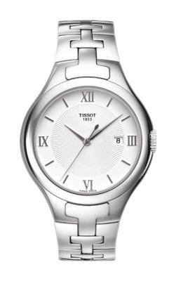 Tissot T-Trend T12 Women's Watch