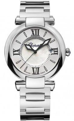 Chopard Imperiale 36mm Women's Watch