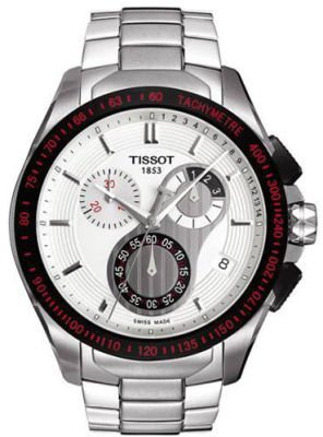 Tissot T-Sport Veloci-T Men's Watch