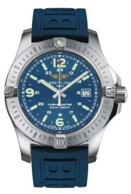 Breitling Colt 44 Quartz Men's Watch
