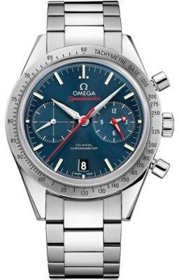 Omega Speedmaster 57 Men's Watch