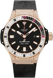 Hublot Big Bang King 48mm Men's Watch