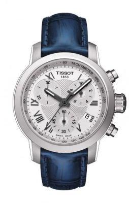 Tissot T-Sport PRC 200 Women's Watch