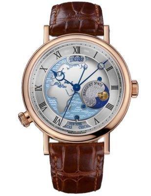 Breguet Classique Automatic Men's Watch
