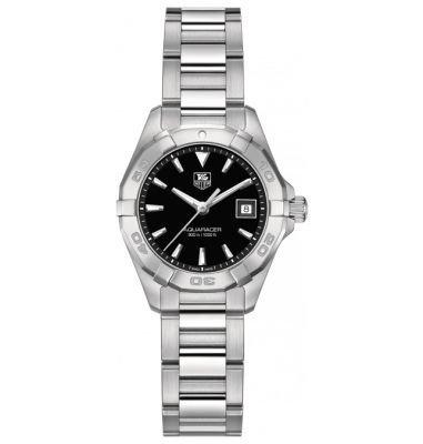 Tag Heuer Aquaracer Quartz Women's Watch
