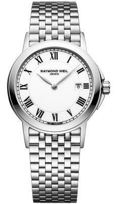 Raymond Weil Tradition Women's Watch