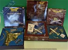 Corgi Aviation Archive Diecast Models to include