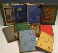 Selection of Early Children's Books to include When...