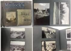 India & Punjab –Photo Album of Punjab and...