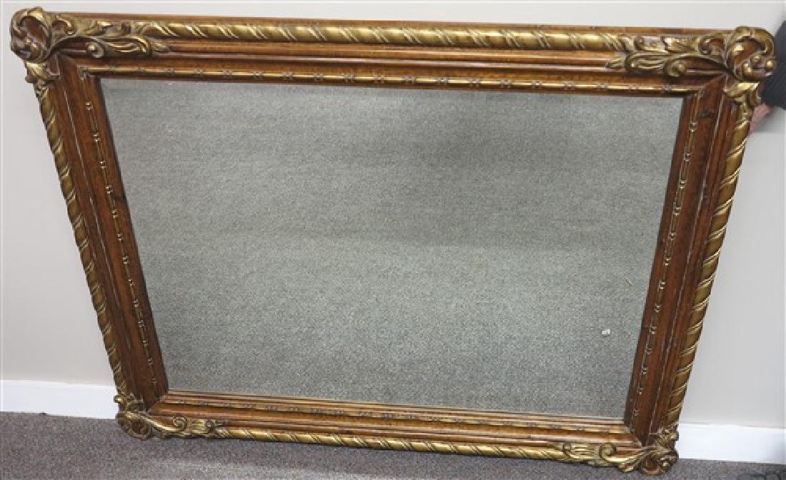 Mirror 40 x 50