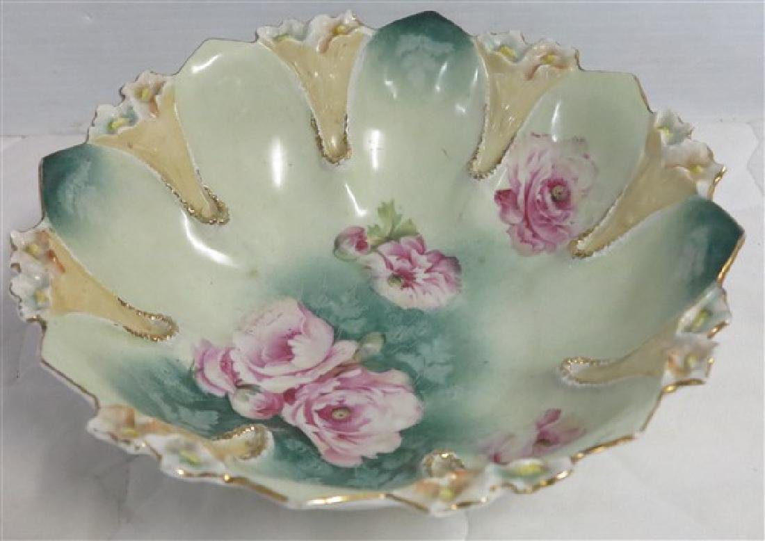 R.S Prussia Bowl