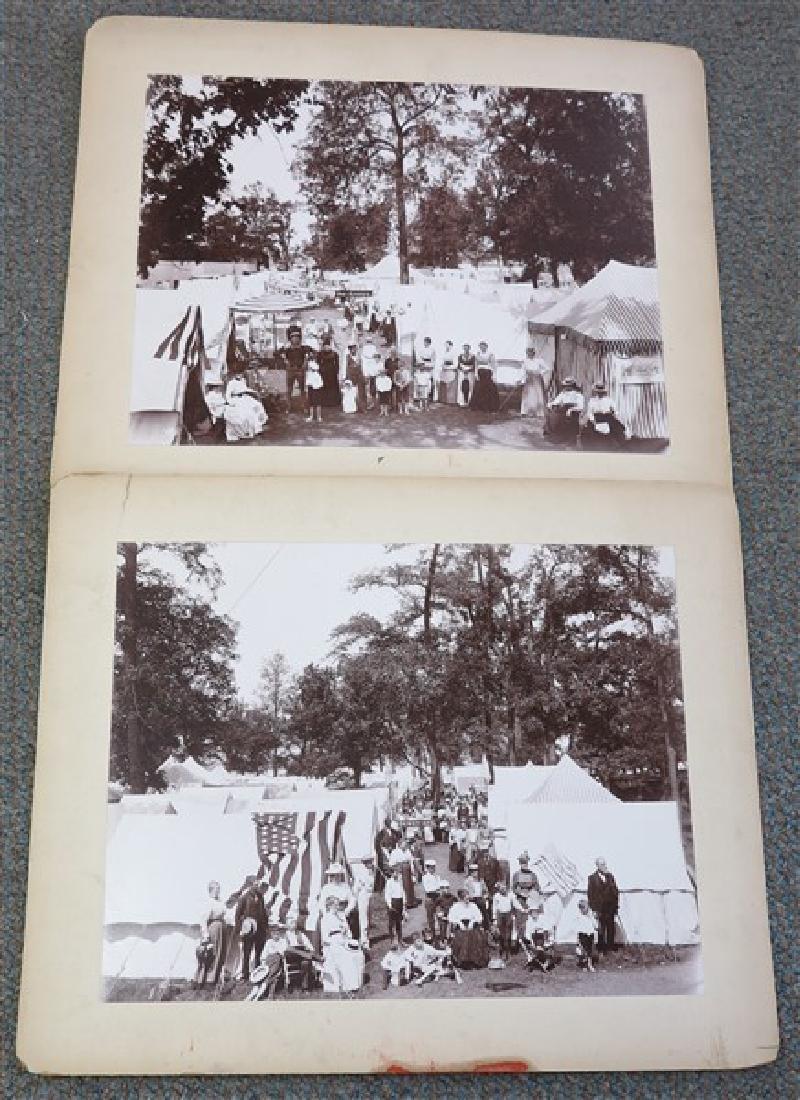 2 Photographs