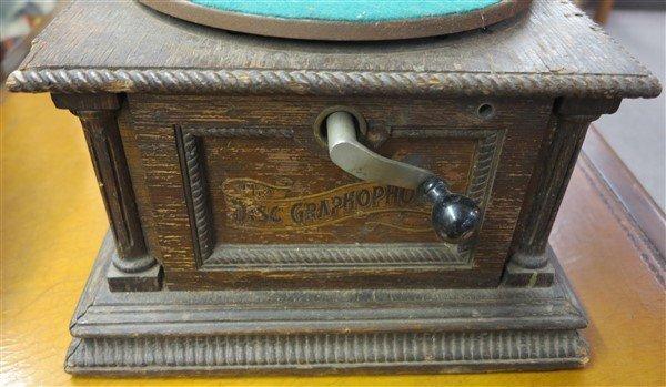 Gramophone & Accessories - 4