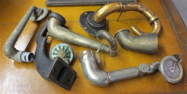 Gramophone & Accessories - 6