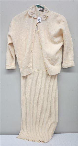 Vintage dress - 2