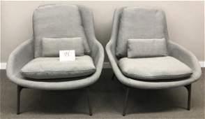 Pr Modern Chairs