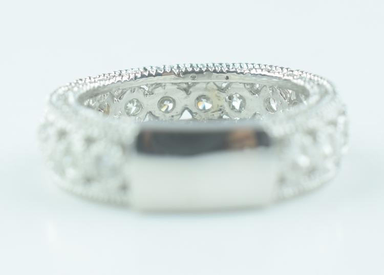 Diamond Ring - 2