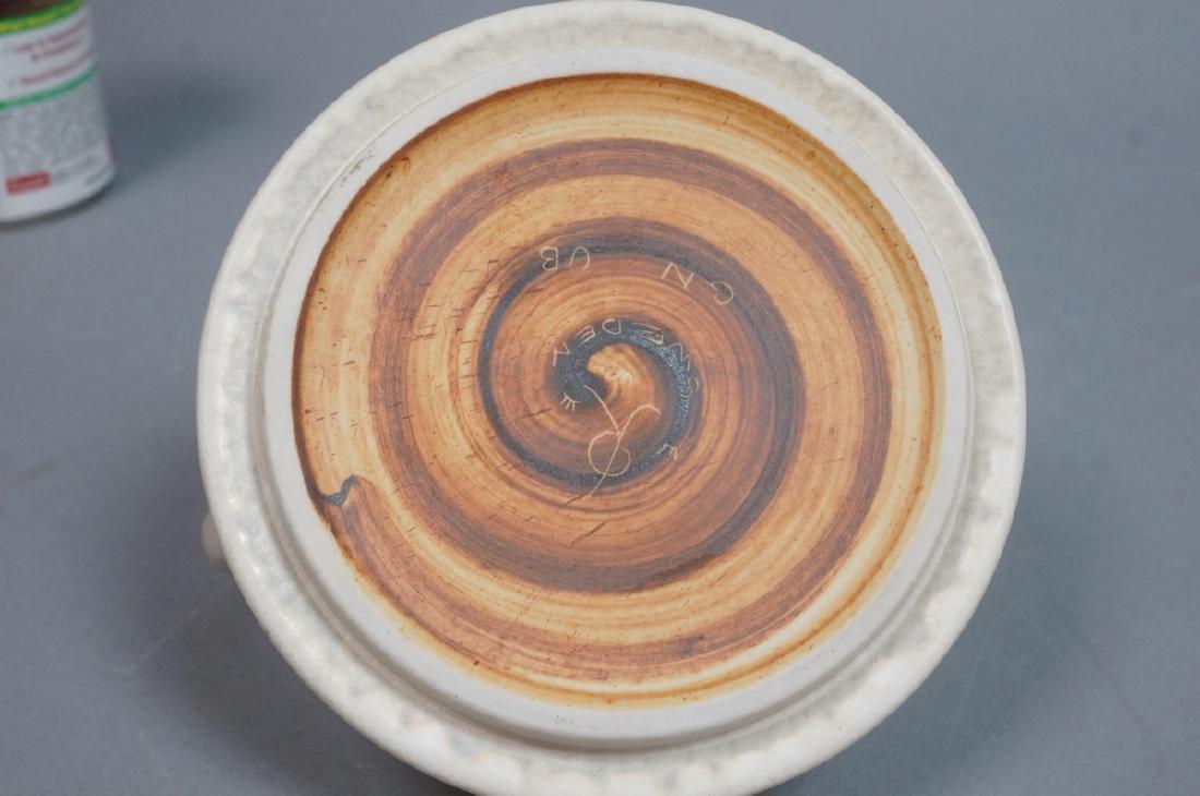 GUNNAR NYLAND for RORSTRAND Stacking Teapot. Smal - 7