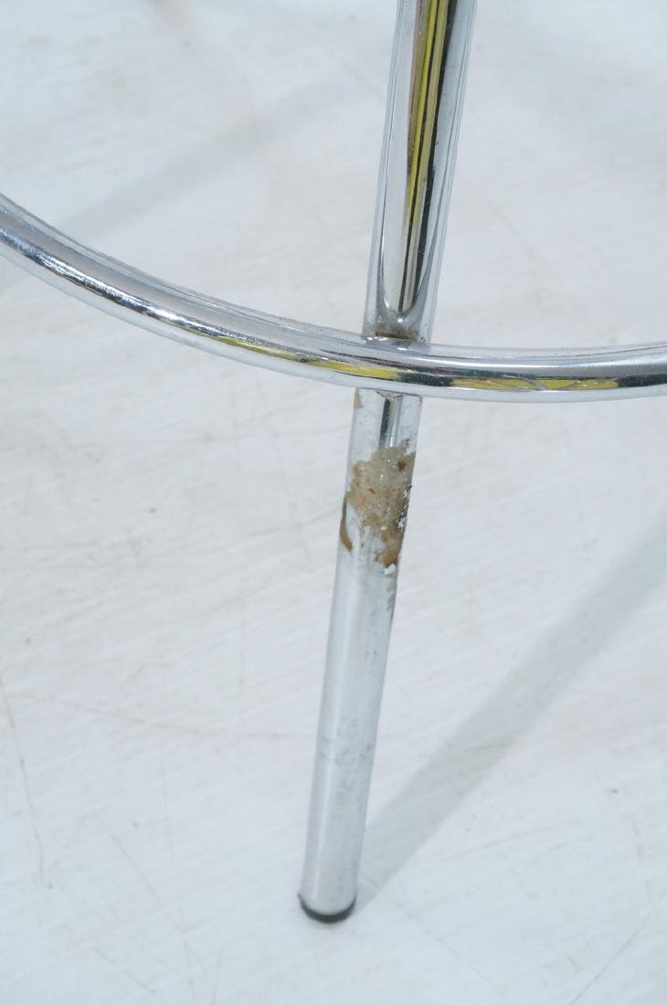 Pr JAMAICA Stools. PEPE CORTES for AMAT. Shaped a - 7