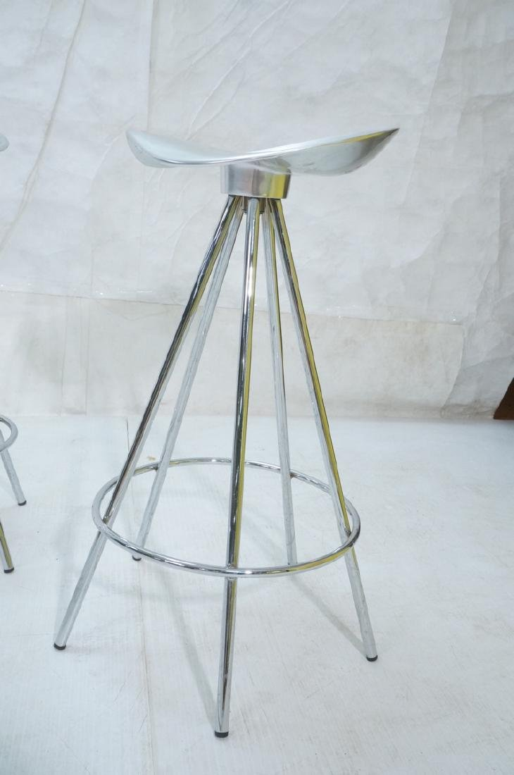 Pr JAMAICA Stools. PEPE CORTES for AMAT. Shaped a - 8