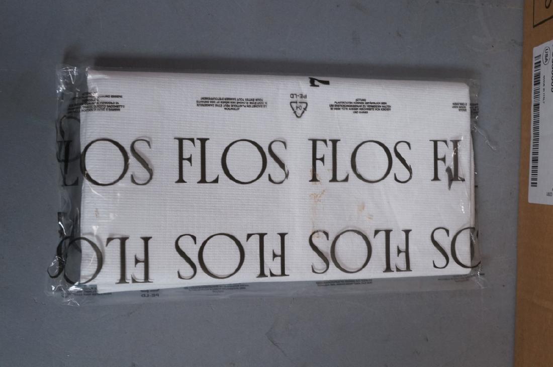 FLOS Ariette 2 Light TOBIA SCARPA New in box. Ita - 2