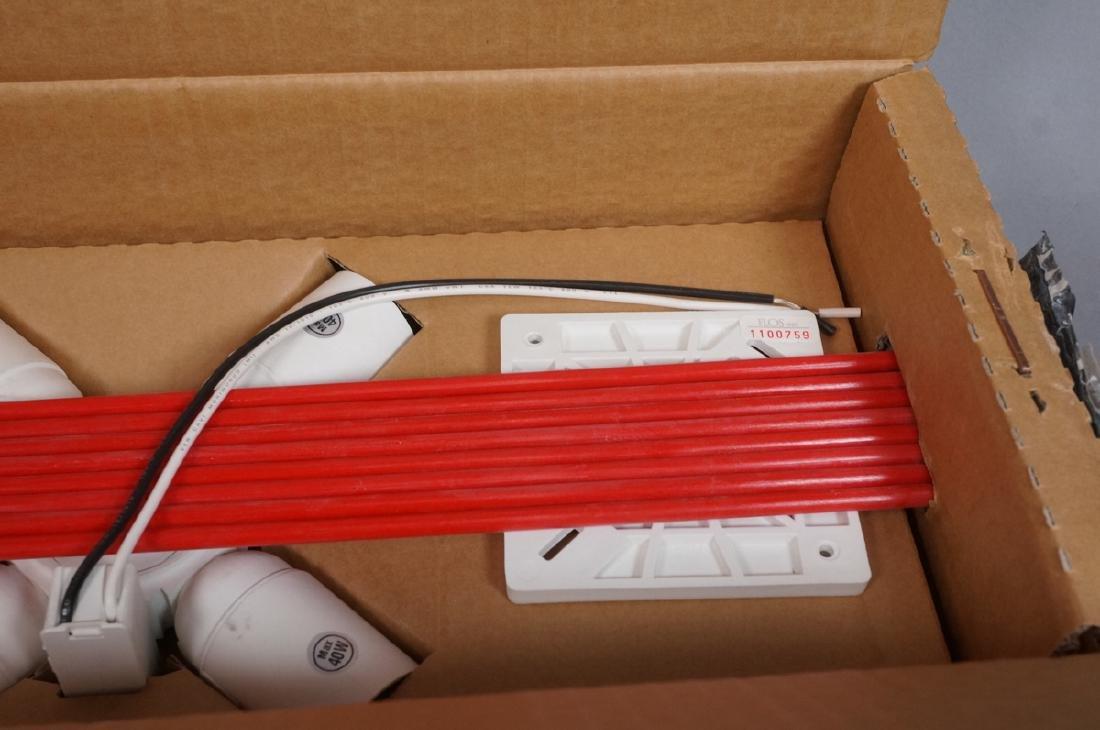 FLOS Ariette 2 Light TOBIA SCARPA New in box. Ita - 7