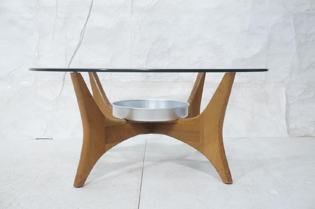 ADRIAN PEARSALL for Craft Associates Coffee Table - 2