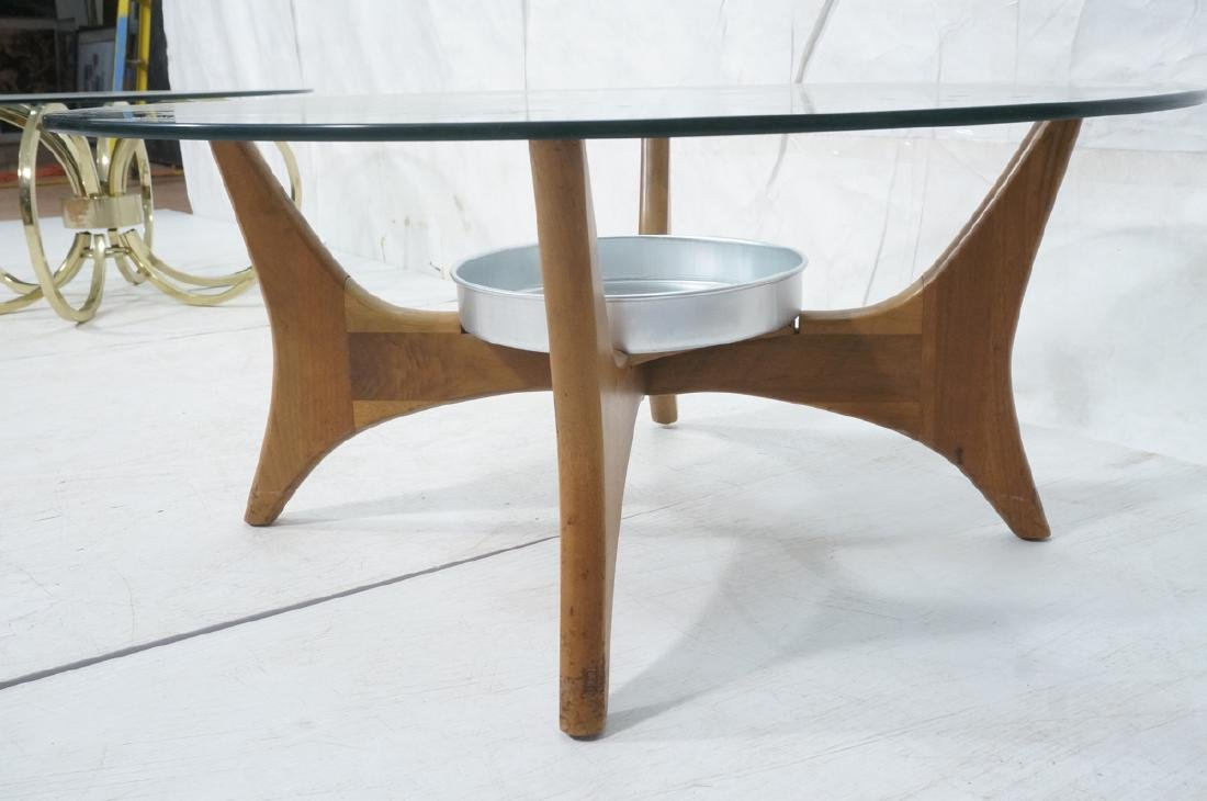 ADRIAN PEARSALL for Craft Associates Coffee Table - 3