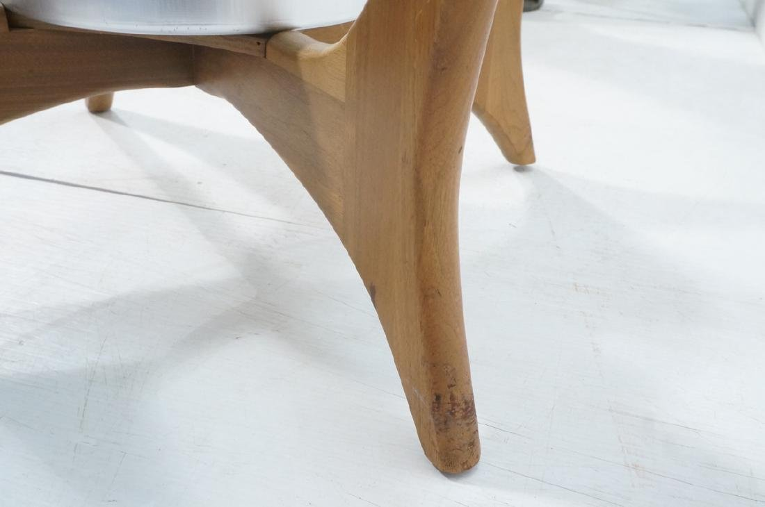 ADRIAN PEARSALL for Craft Associates Coffee Table - 7