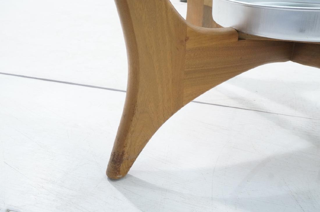 ADRIAN PEARSALL for Craft Associates Coffee Table - 8
