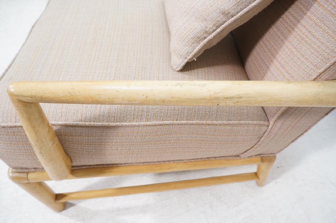 Pr ROBSJOHN GIBBINGS Style Lounge Chairs American - 9