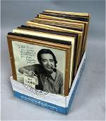 21pc Signed Autographed Celebrity Photographs. IR