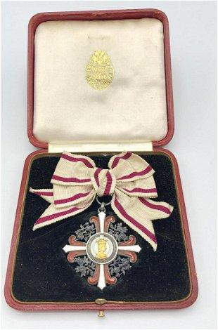 Vintage Badges & Medals for Sale & Antique Badges & Medals