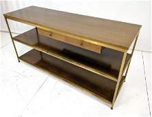 PAUL McCOBB Erwin Collection CALVIN Sideboard Three w