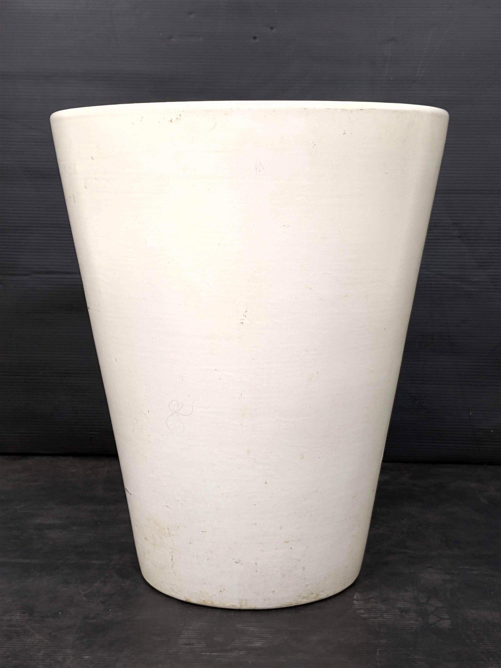 Architectural Pottery Lagardo Tackett Style Floor Vase