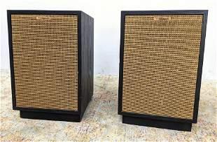 Pr KLIPSCH Loud Speakers.  Floorstanding